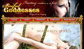 Visit Sinful Goddesses