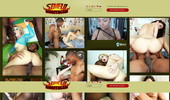 Visit Sinful Interracial
