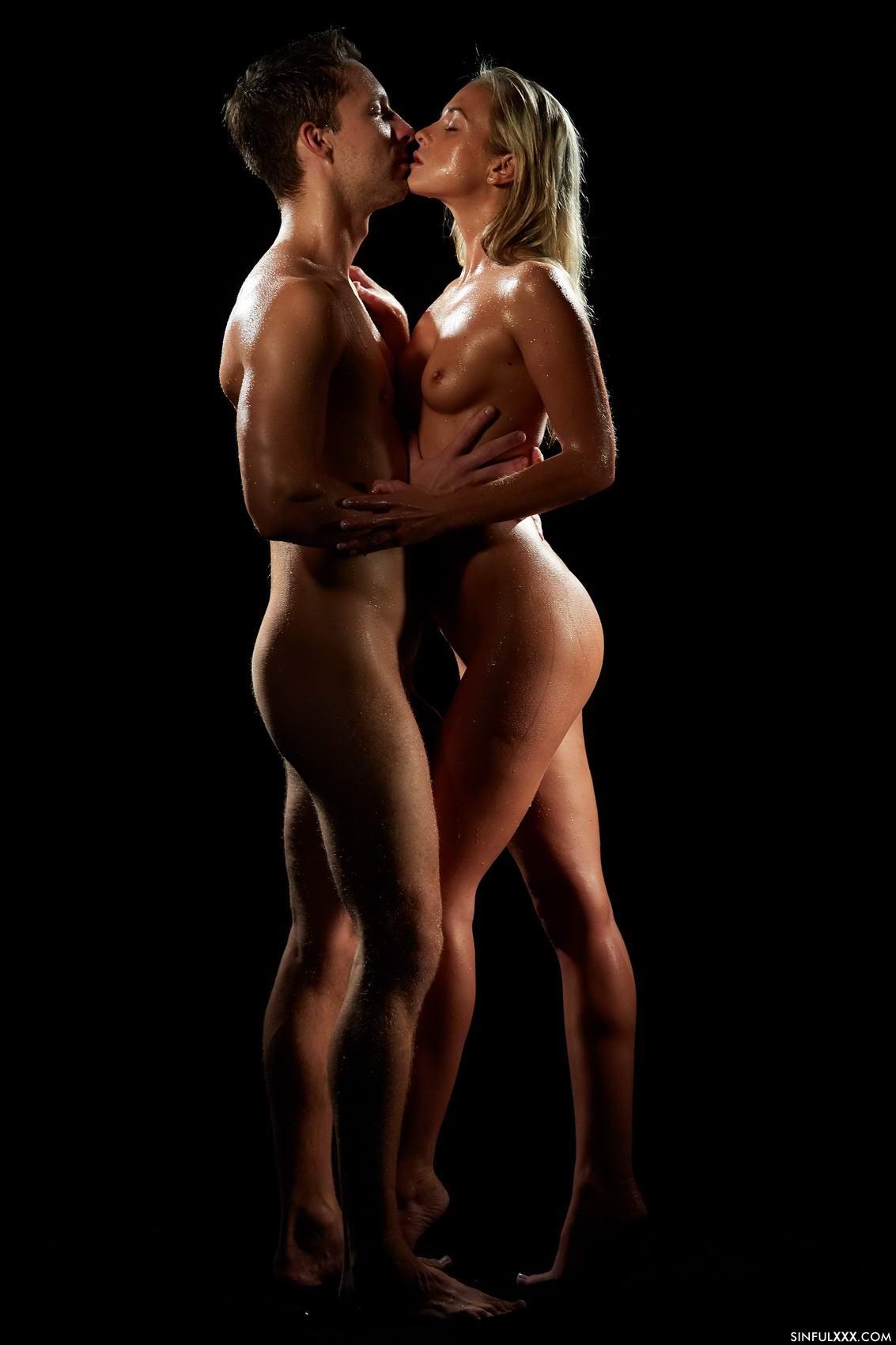 couples best escort forum