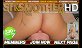 Visit Sit And Smother