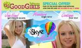 Visit Skye Model