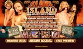 Visit Slave Island
