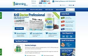 Visit Slimming.com