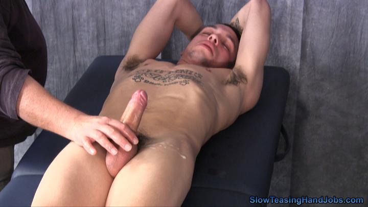 Showing xxx images for slow teasing handjob gay xxx