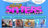 Visit Slutty Sitters