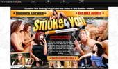 Visit Smoke 4 You