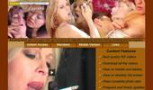 Visit Smoking Divas