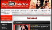 Visit Smoking Movie Collection