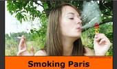 Visit Smoking Paris