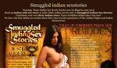Visit Smuggled Indian Sex Stories