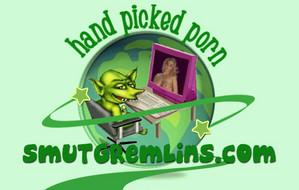 Visit Smut Gremlins