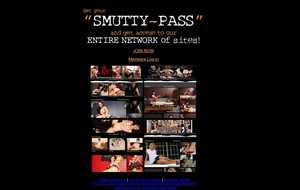 Visit Smutty Pass