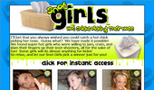 Visit Snot Girls