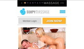 Visit Soapy Massage Mobile