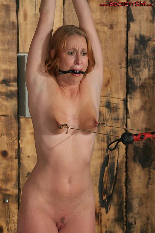 Erotic focus behind the scenes - 2 part 2