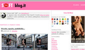 Visit Softblog.it