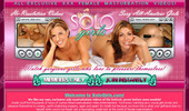 Visit Solo Girls