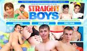 Visit Straight Boys