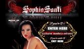 Visit Sophia Santi