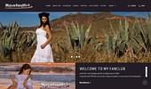 Visit Spain Girl XXX