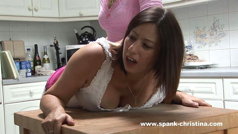 bruce willis nude scene
