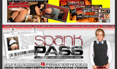 Visit Spank Pass