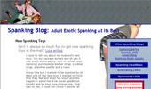 Visit Spanking Blog