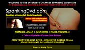 Visit Spanking DVD