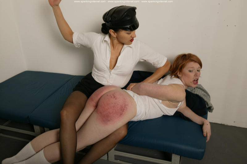 Bdsm and spanking chat galleries 851