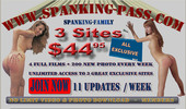 Visit Spanking Pass