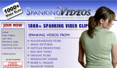 Visit Spanking Videos