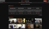 Visit Spanko.net