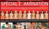 Visit Special Examination
