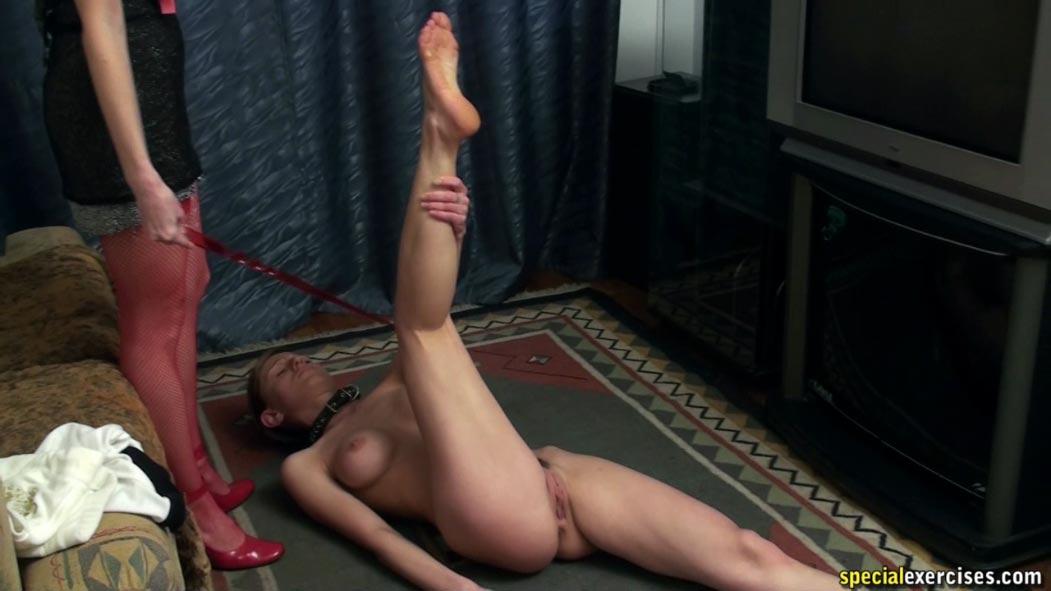Special Exercises Porn Forum 92