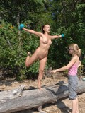 Special Exercises / Gallery #6898071