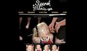 Visit Sperm Mania