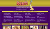 Visit Spewie.com