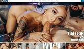 Visit Spizoo.com