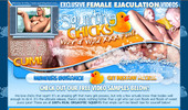 Visit Squirting Chicks