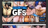 Visit Squirting GFs