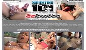 Visit Squirting101