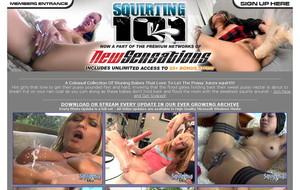 axel braun squirting 101 nastolatek tube xxx wideo