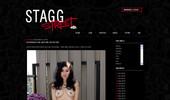 Visit Stagg Street