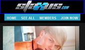 Visit Staxus Mobile