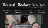Visit Steel Submission