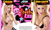 Visit Stephy Lee