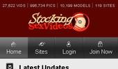 Visit Stocking Sex Videos Mobile
