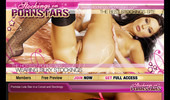 Visit Stockings On Pornstars