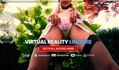 Visit Stockings VR