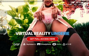 Visit Stockings VR